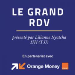 Le Grand RDV - Niger
