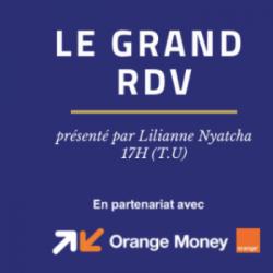 LE GRAND RDV - France : l'instauration d'un passeport vaccinal est -elle envisageable ?