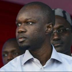 Le Journal des Auditeurs - Ousmane Sonko
