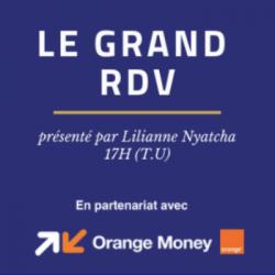 Le Grand RDV - France: Sarkozy condamné. Les politiciens sont -ils...