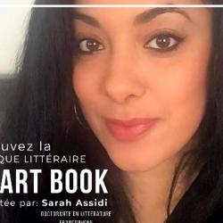 So'art book - Volcaniques - Une anthologie du plaisir féminin
