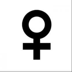 Black and Proud Party - Journée Internationale des Droits des Femmes