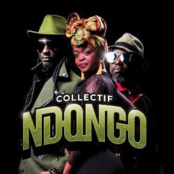 Ambiance Africa - Collectif Ndongo
