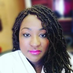 Ambiance Africa - Stevyne N'zaba