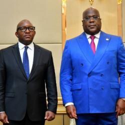JDA - La RDC dans l'attente d'un nouveau gouvernement