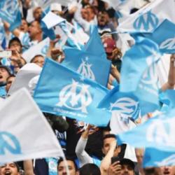 Pourquoi dit-on à Paris que ce sont les supporters de l'OM qui ont cambriolé les joueurs du PSG ?