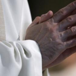 La part de l'Ange - Grian face au curé (épisode 1)