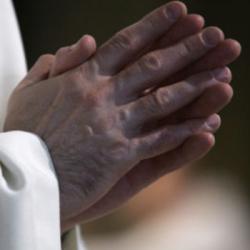 La part de l'Ange - Grian face au curé (épisode 2)