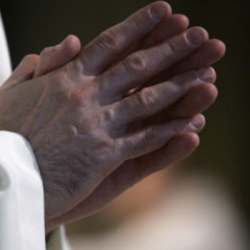 La part de l'Ange - Grian face au curé (épisode 3)