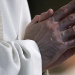 La part de l'Ange - Grian face au curé (épisode 5)