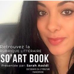 So'art book - De purs hommes