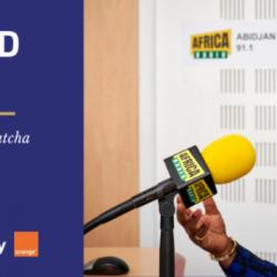 Centrafrique: Bozizé chef rebelle - La paix s'éloigne-t-elle ?