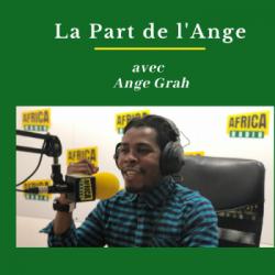 La part de l'Ange - Les Menteries (épisode 4)