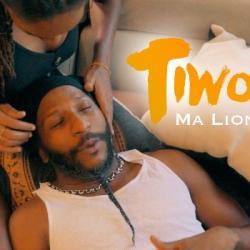 Ambiance Africa - Tiwony