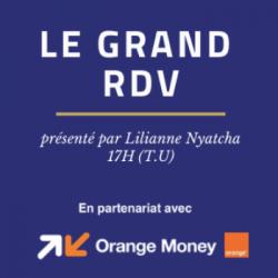 Rapport français sur le Rwanda