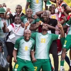 Pourquoi la qualification des Comores à la CAN ressemble-t-elle à...