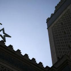 Ramadan et Arrêt du Tabac
