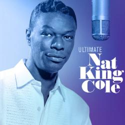 Manu - La Maraboutique - Nat King Cole