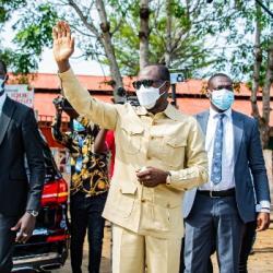 Pourquoi n'y a-t-il pas eu de coupure internet durant la présidentielle au Bénin ?