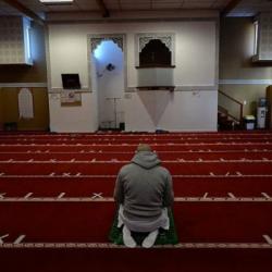 JDA - Le Ramadan au temps du Covid
