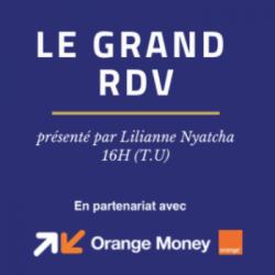 France : La gauche en péril peut t-elle s'unir pour la...