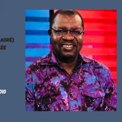 Le débat BBC Afrique - Africa Radio - Boubacar Sannou