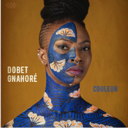 Manu - La Maraboutique - Dobet Gnahoré