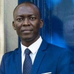 Le débat BBC Afrique - Africa Radio - Masra Succès