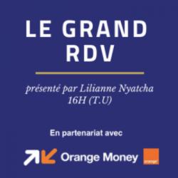 Côte d'ivoire Retour des 6 cadres du FPI un vers la réconciliation.