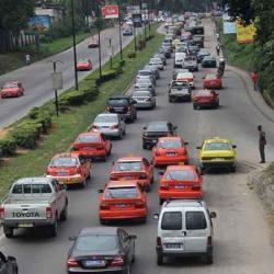 JDA - Comment améliorer la sécurité routière ?