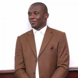 Ambiance Africa - Pierre Lemsa (Ekip Services et technologies)