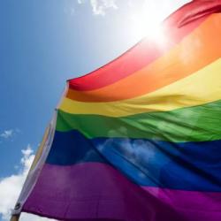 Les discriminations commises à raison de l'orientation sexuelle ou...