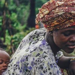 Manu - La Maraboutique : Spécial Fête des Mères