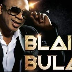 Ambiance Africa - Blaise Bula