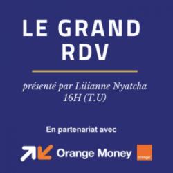 RCA - La France coupe les vivres : Quelles conséquences ?