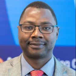 Le débat BBC Afrique - Africa Radio : Dr Issaka Souaré