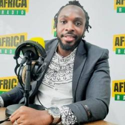 Ambiance Africa - Abdel Aziz Touré