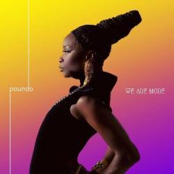 Ambiance Africa - Poundo Gomis