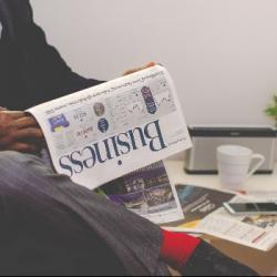 JDA -Comment l'entreprenariat participe au développement socio-économique ?