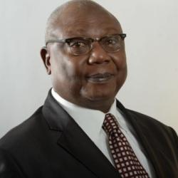 Le débat BBC Afrique - Africa Radio : Martin Ziguélé