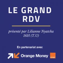 Abstention aux régionales en France: Quelles réponses pour l'après ?