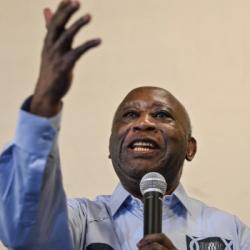 JDA - L'avenir politique de Laurent Gbagbo
