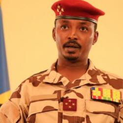 JDA - Les incertitudes de la transition au Tchad