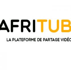 Ambiance Africa -  AFRITUBES