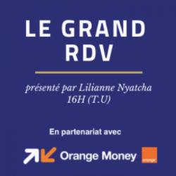 Côte d'Ivoire : Rencontre dite historique entre Alassane Ouattara et Laurent Gabgbo