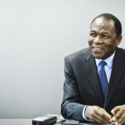 Le Conseil d'Etat français a validé, vendredi, l'extradition de François Compaoré vers le Burkina Fa