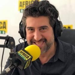 JDA - Extradition de François Compaoré vers le Burkina Faso