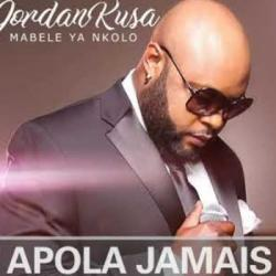 Ambiance Africa - Jordan Kusa