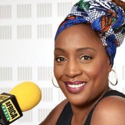 Ambiance Afrique - Anoumabo
